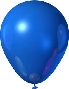 balloon_blue