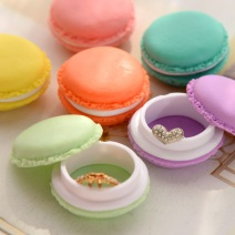 6-pcs-Lot-Mini-clips-dispenser-Macaron-storage-box-Candy-organizer-for-eraser-zakka-Gift-Stationery