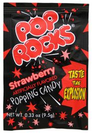 Pop-Rocks-Small