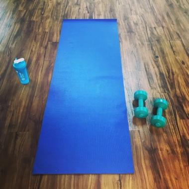 Women Fitness & Wellness